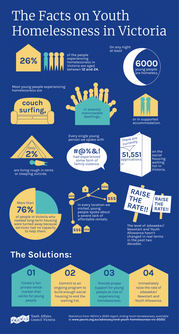 homelessness infographic final